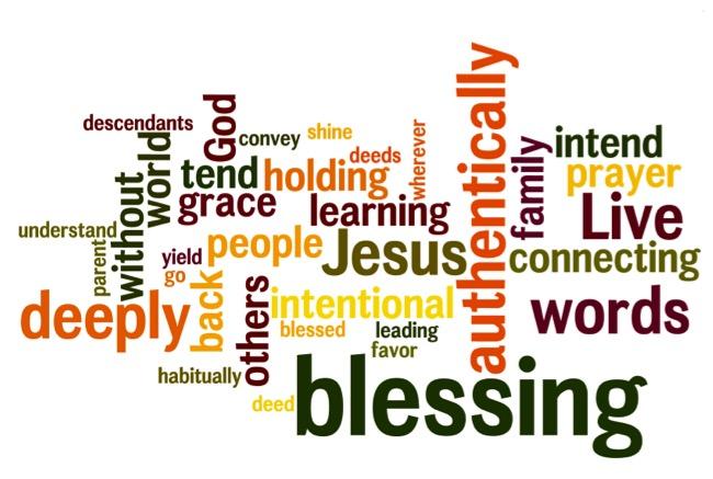 Wordle.jpg