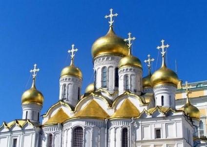 Orthodox-Disciples.jpg