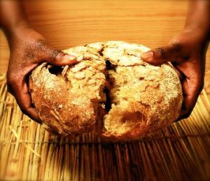 Bread-Breaking.jpg