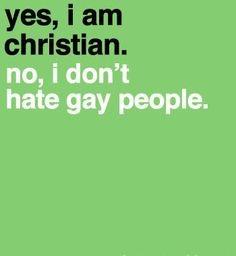 Loving-LGBT-Friends.jpg
