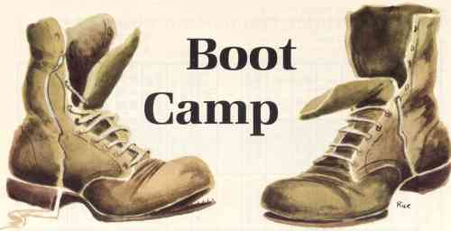 Boot-Camp-Jan-2016.jpg