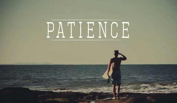Patience-Jan-2016.png