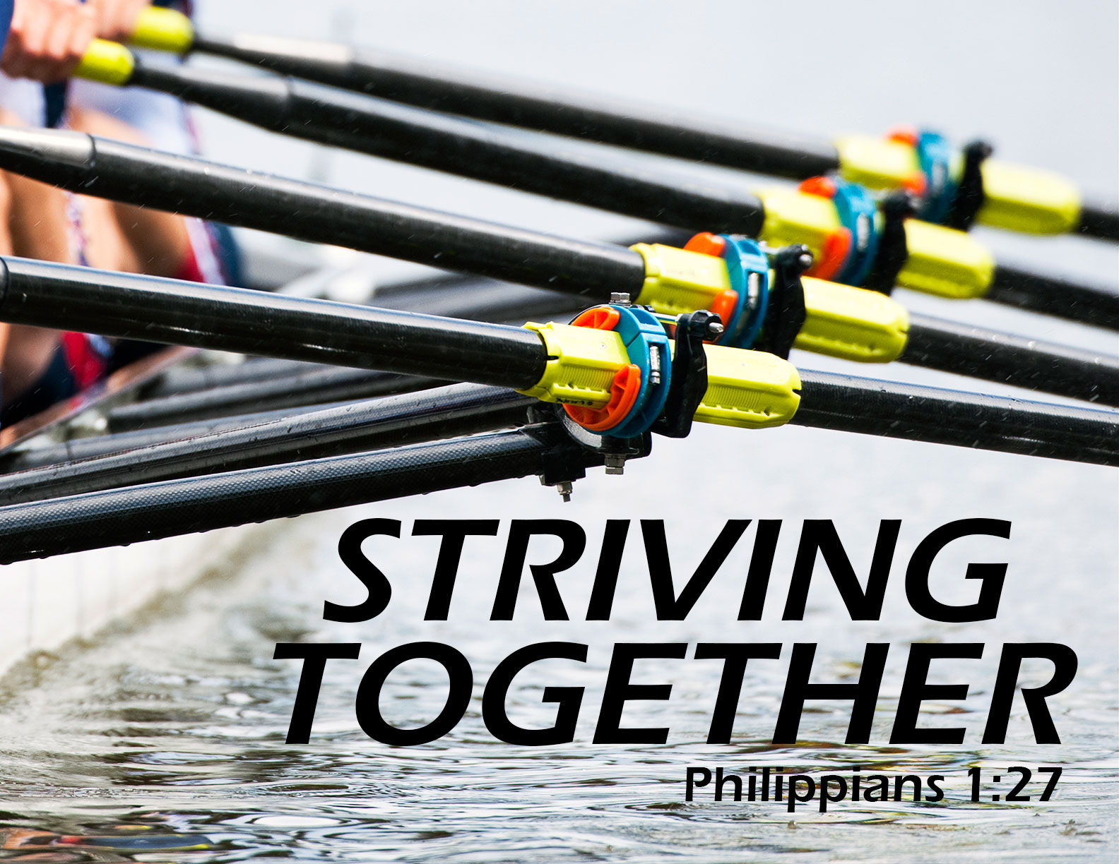 StrivingTogether-small-Aug-21-2015.jpg