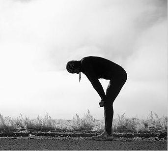 tired-runner-1.jpg