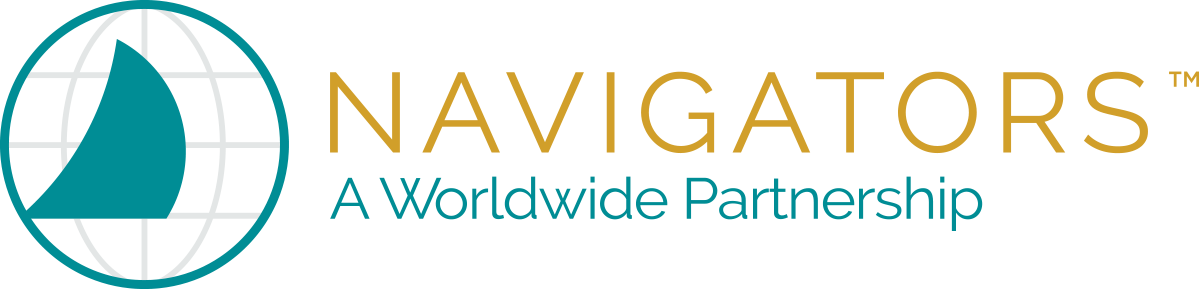 nav_worldwide_partnership_color.png