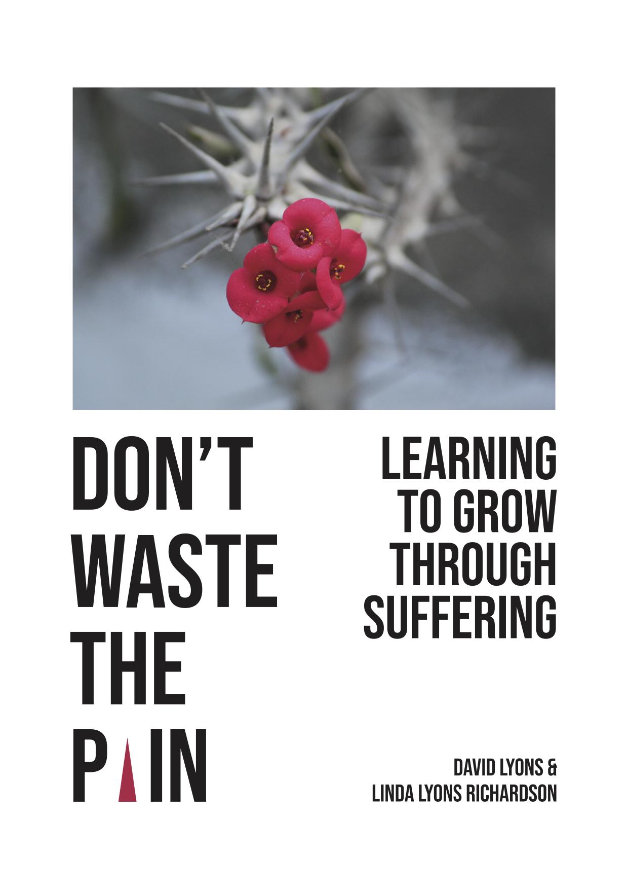 DWTP Book Cover.jpg