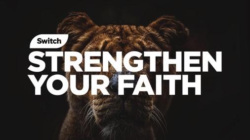 How is Your Faith.jpg