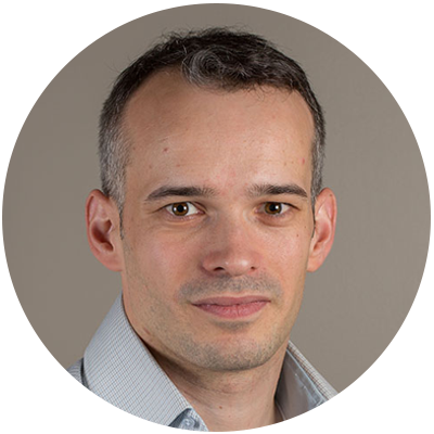 Nicolas Dessaigne - Co-Founder & CEO | Algolia