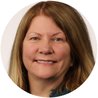 Sue Duris - Director of Marketing & Customer Experience | M4 Communications