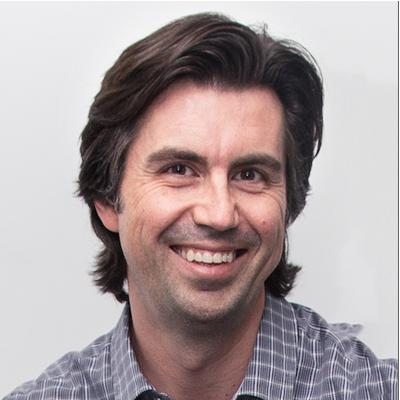 Alfonso de la Nuez - Co-Founder & CEO | UserZoom