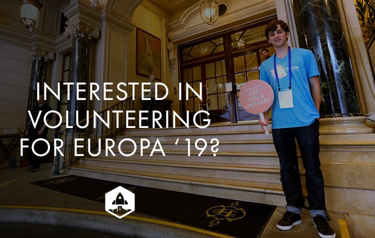 volunteer-thumb.jpg
