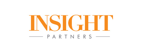 Gold_Insight-Partners.jpg