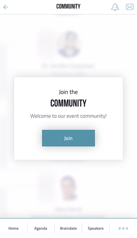 community-app-01 (1).png