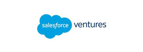 Gold_Salesforce.jpg