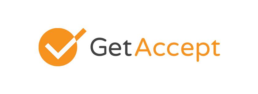 Startup_GetAccept.jpg