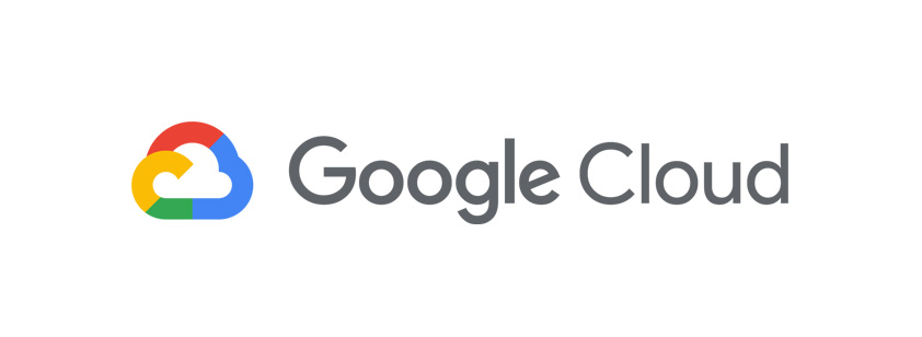 Startup_GoogleCloud.jpg