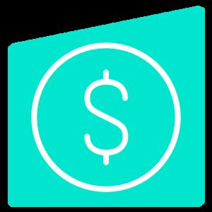financial_vibe.png