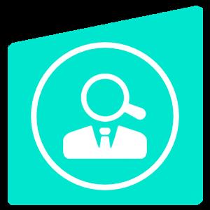 hiring_vibe.png