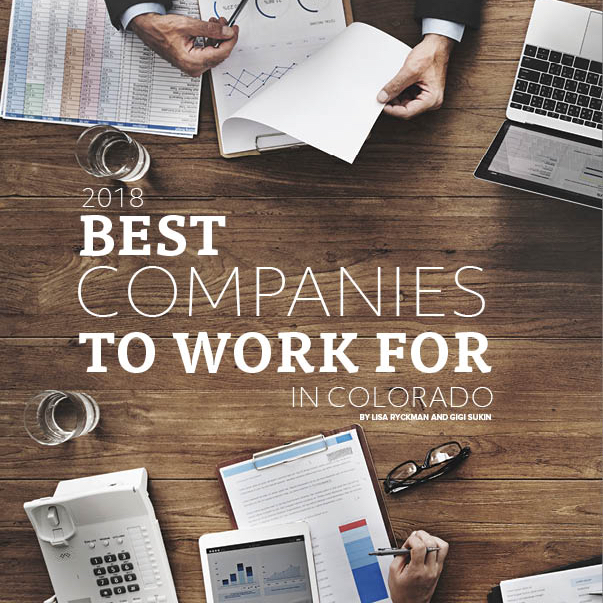 best companies to work for in colorado main.jpg