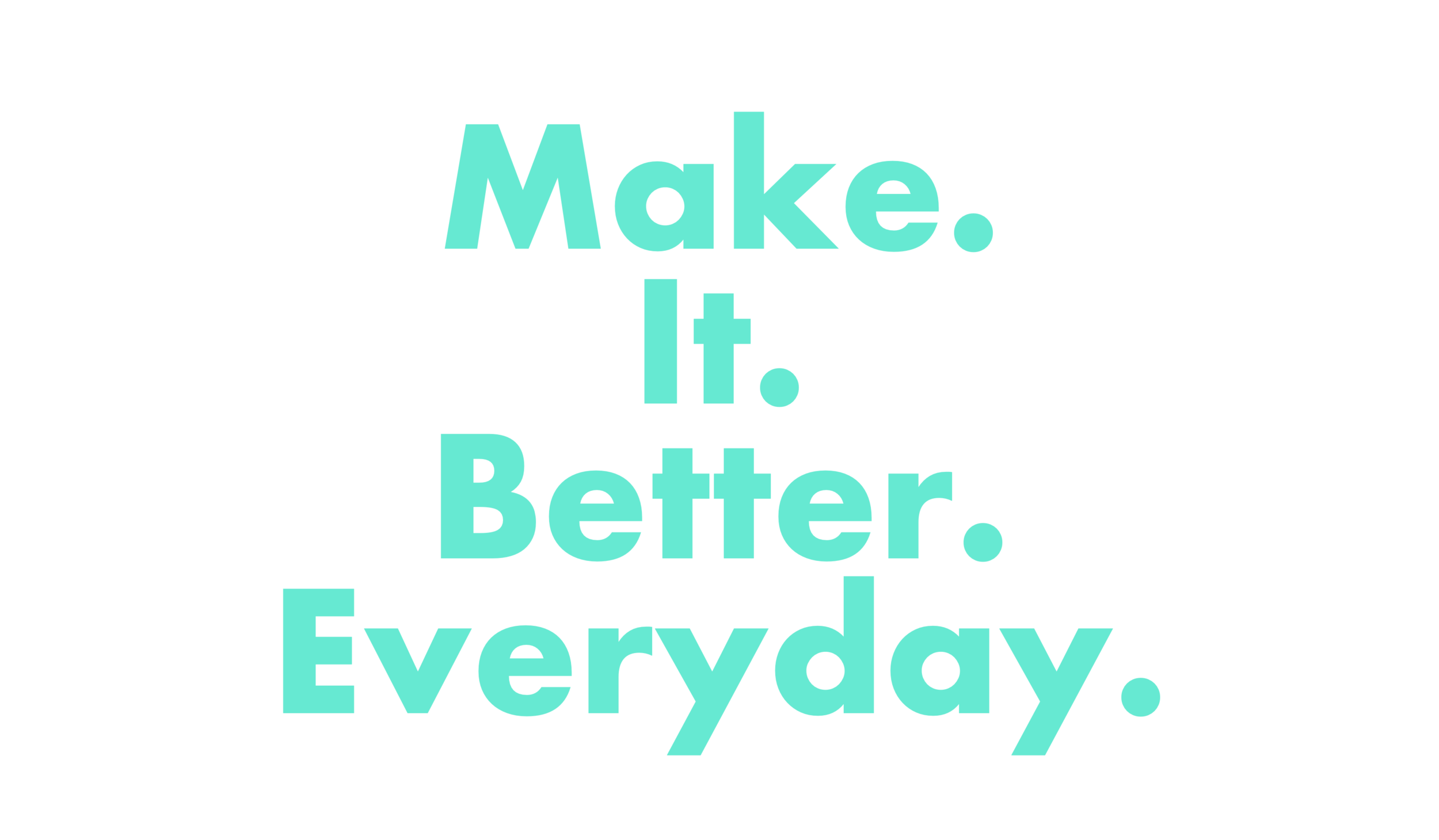 make_it_better_everyday.png