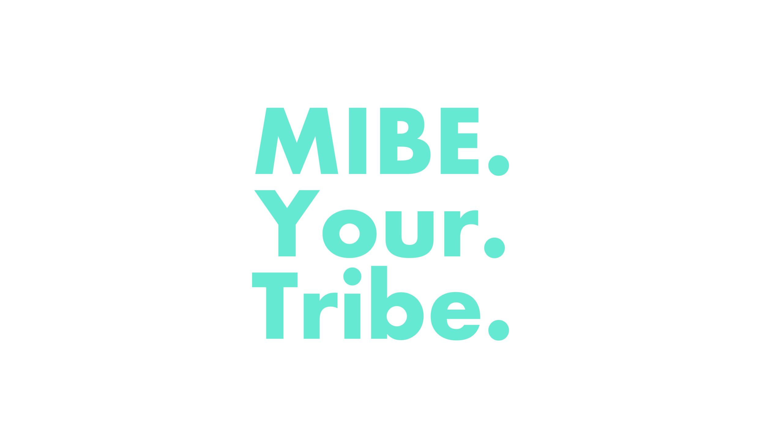 mibe_your_tribe.png