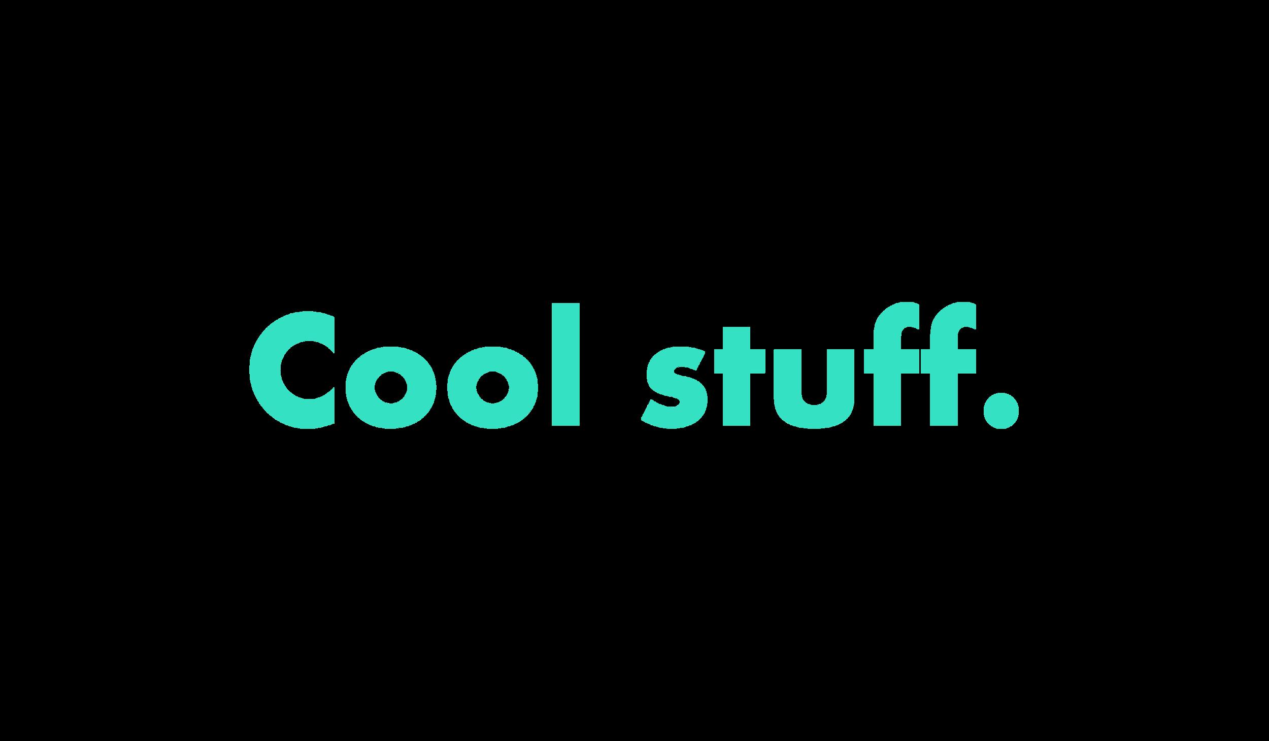 cool_stuff.png