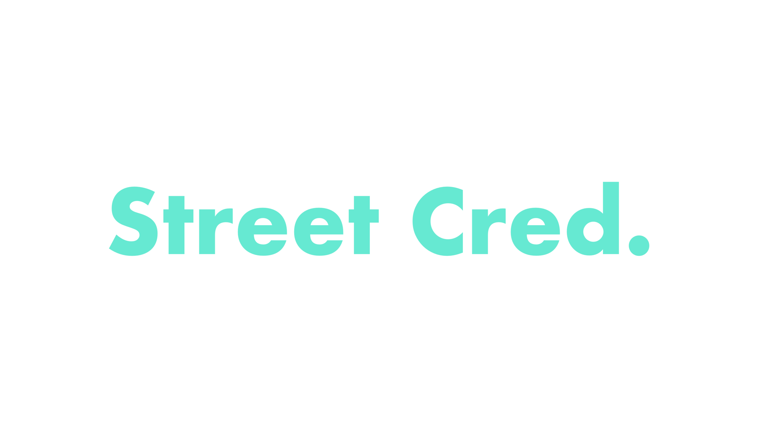 street_cred.png