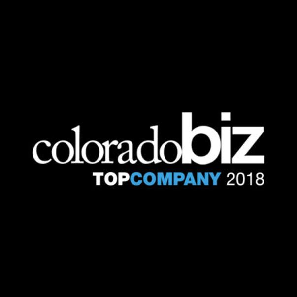 cobiz_top_company.png