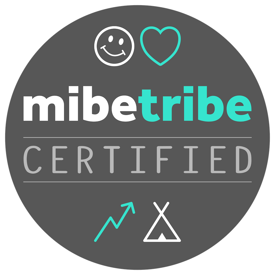 mibe_tribe_certified_badge.png