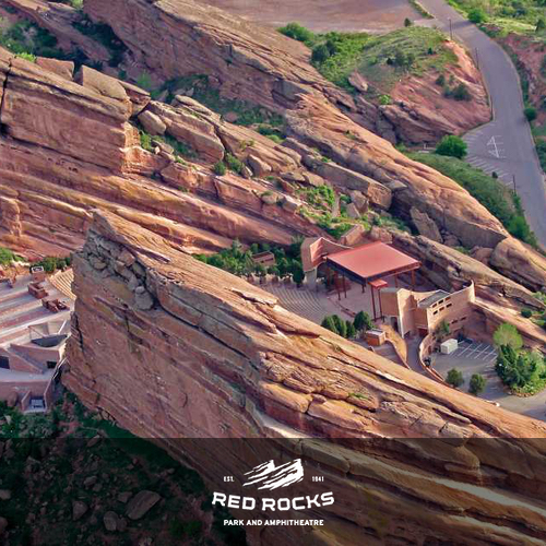 red_rocks.jpg