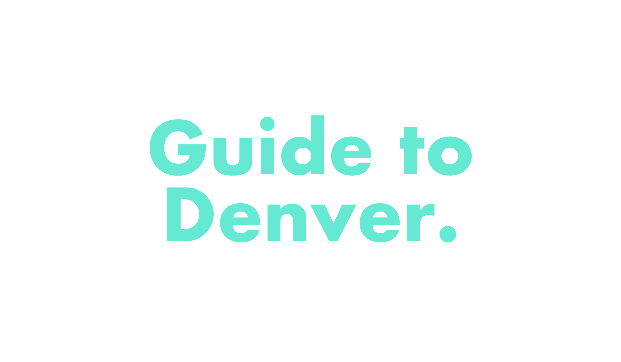 guide_to_denver.png