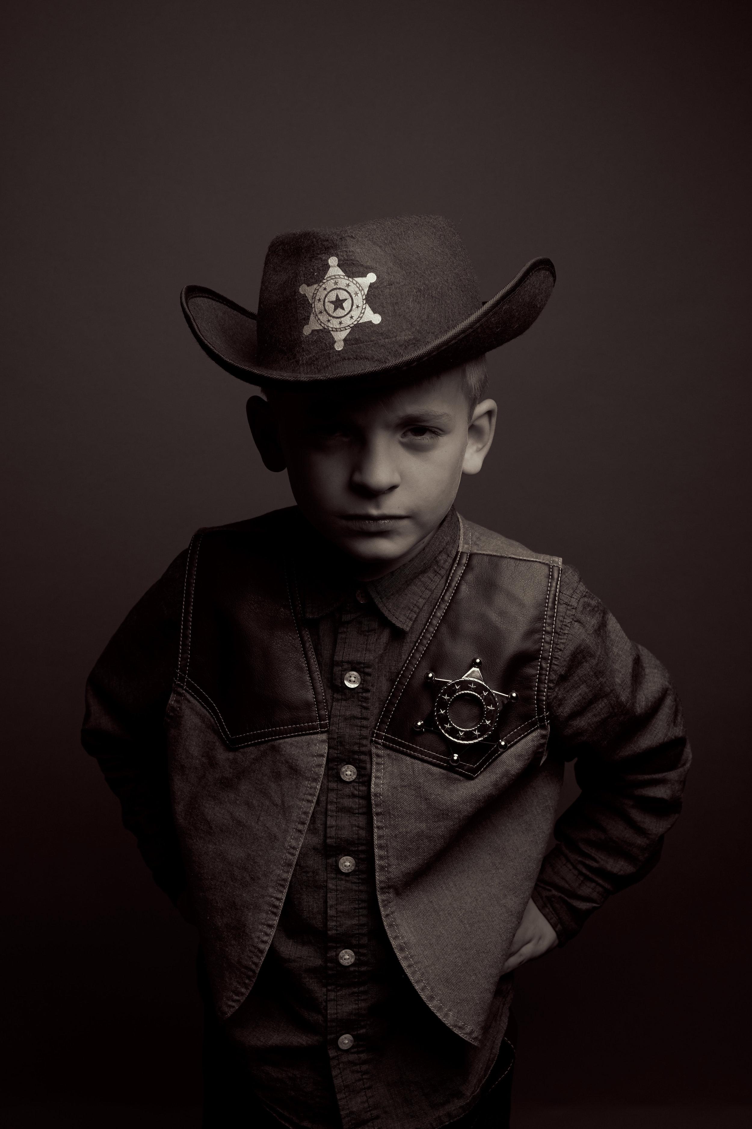 2019-02-17 Sheriff Benjamin 12.jpg