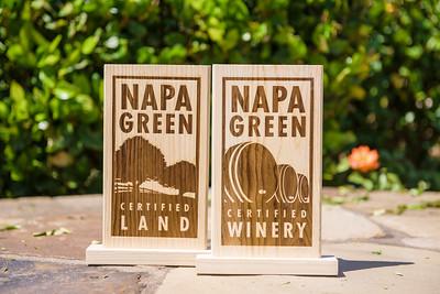Napa Green.jpg