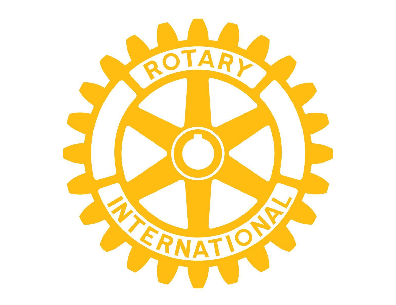 Rotary-logo-UN-site.jpg