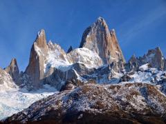 0. Patagonia copy.jpg