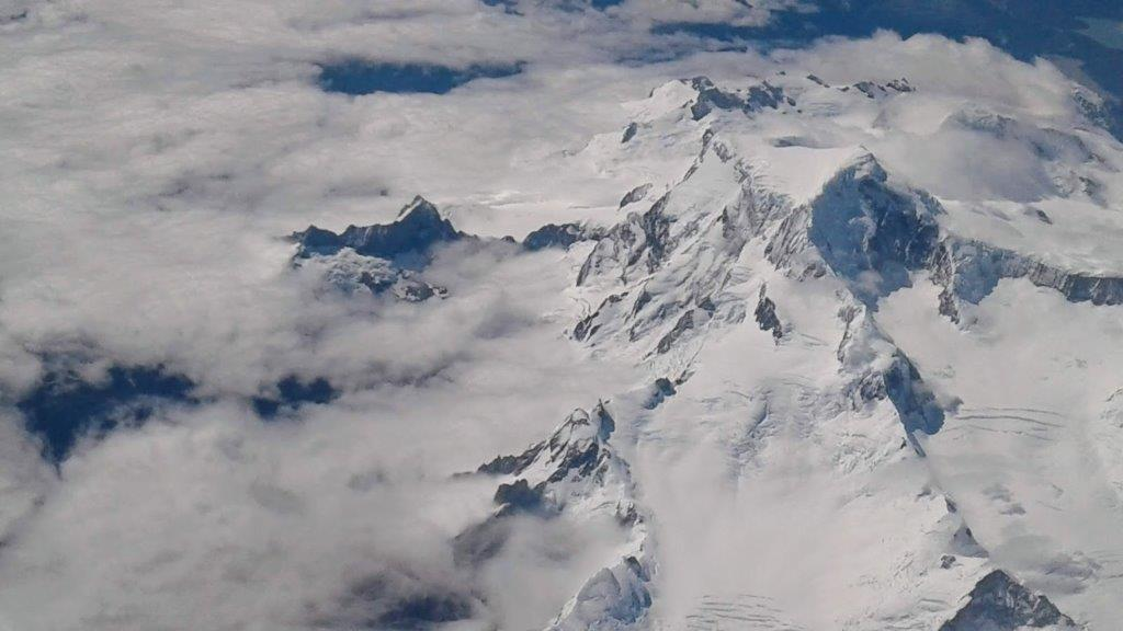 49. Andes From Air 2 copy.jpg