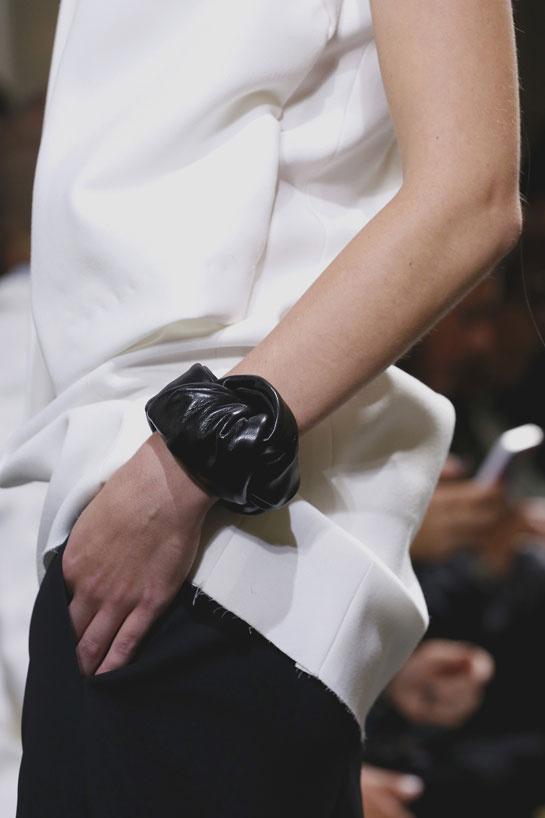 celine-leather-cuff.jpg