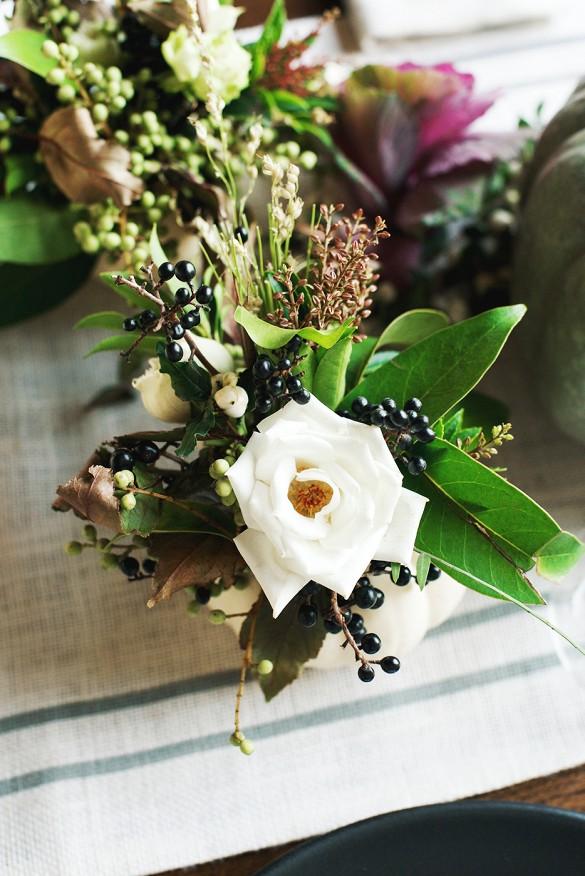 white-floral.jpg