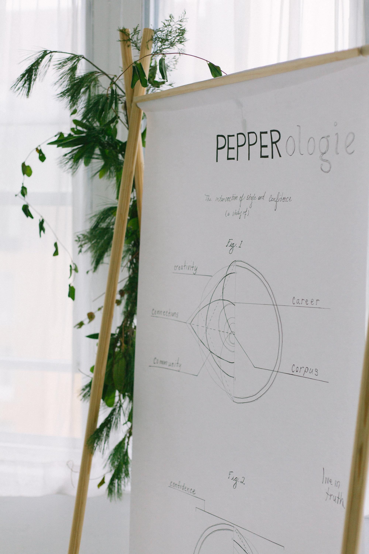 pepperbrunchjan02.jpg