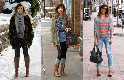 2010-outfits-01.jpg