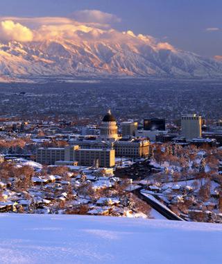 201112-afc-w-winter-travel-salt_lake_city.jpg