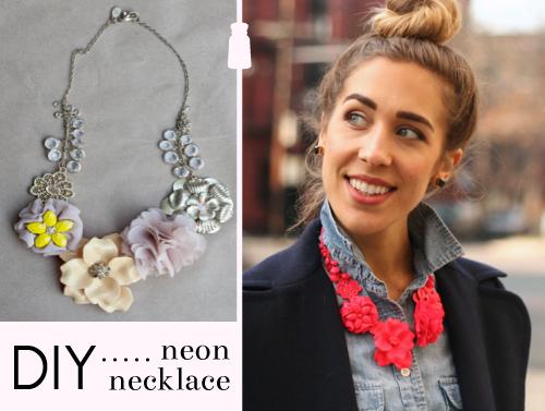 DIY-neon-necklace-1.jpg