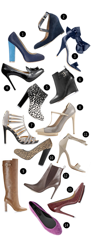 Surprising-Shoes.jpg