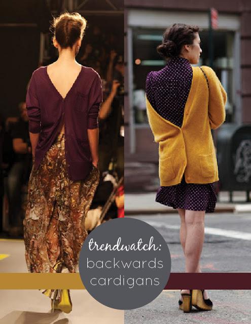 backwardscardis.jpg