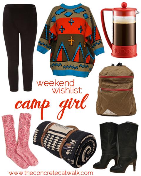 campgirl.jpg
