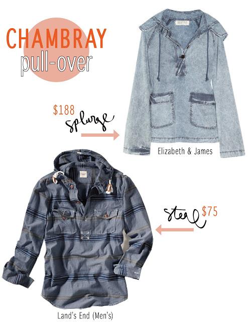 chambray-pullover.jpg