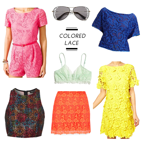 colored-lace.png
