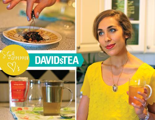 davids-tea.png