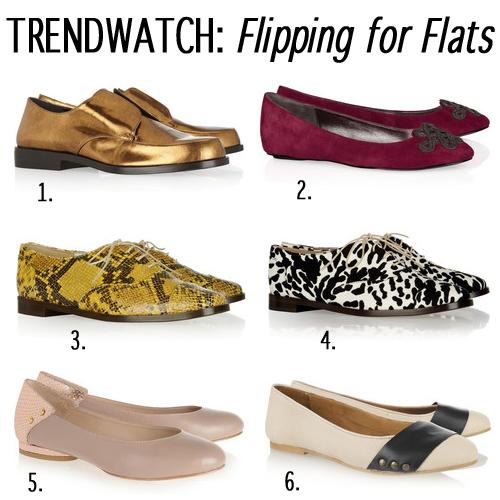 flipping-for-flats.jpg