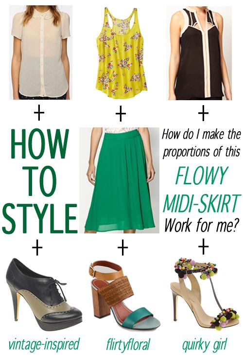 flowy-midi-skirt.png